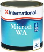 MicronWA_2.5Lt_EU_5